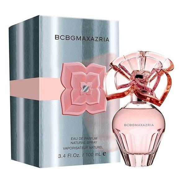 Купить BCBG Max Azria, BCBGMAXAZRIA