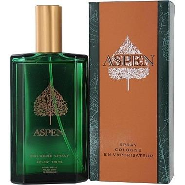 Купить Aspen For Men, Coty