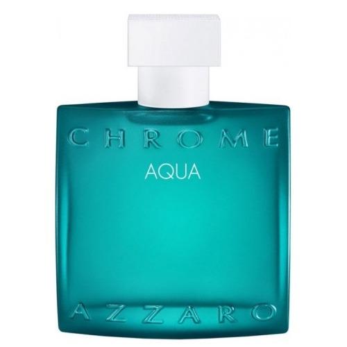 Купить Azzaro Chrome Aqua