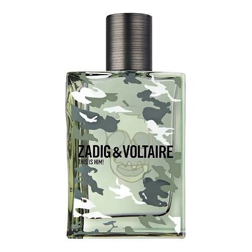 Купить This Is Him! No Rules, ZADIG & VOLTAIRE
