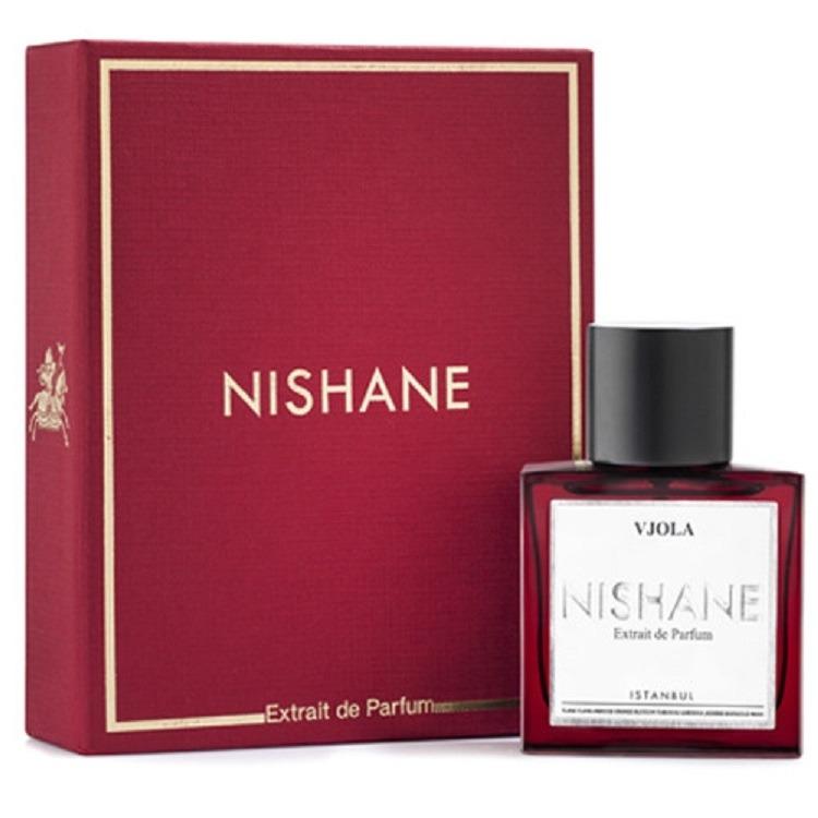 Купить Vjola, NISHANE