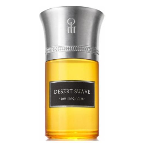 Купить Desert Suave, Liquides Imaginaires