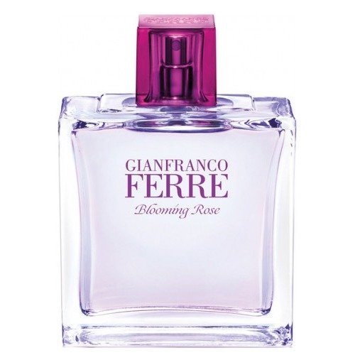 Купить Blooming Rose, GF Ferre