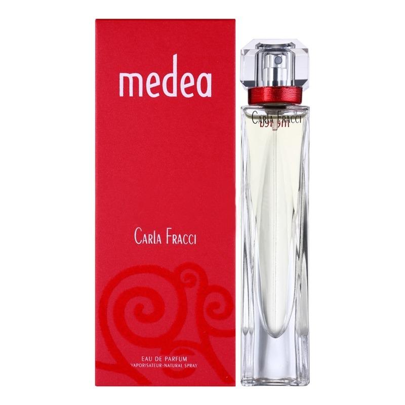 Купить Medea, Carla Fracci