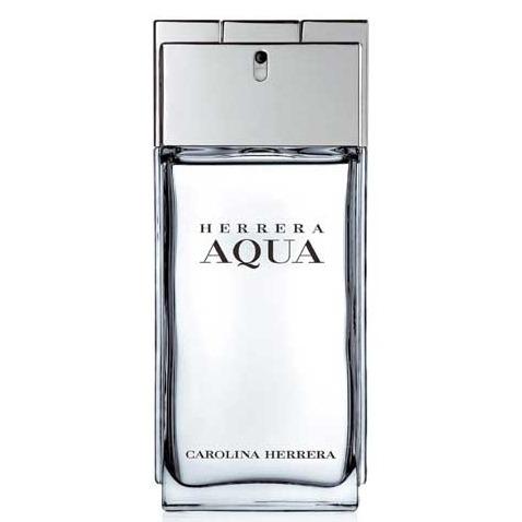 Купить Herrera Aqua, CAROLINA HERRERA