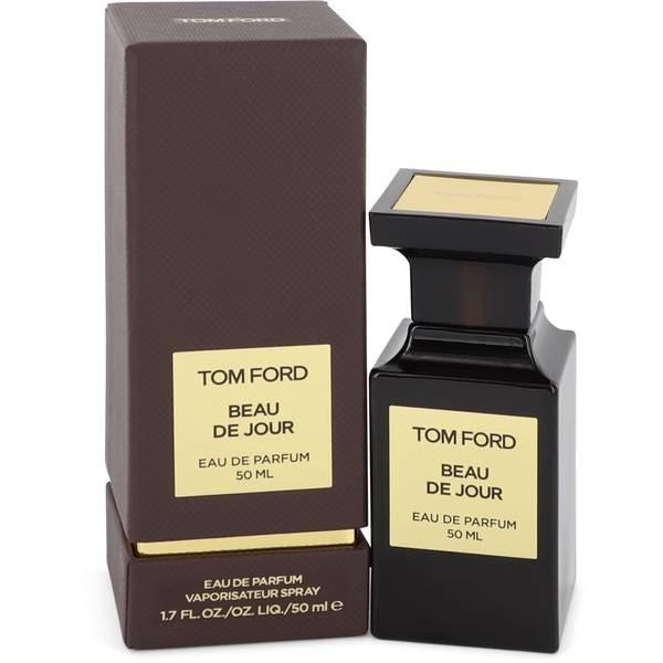 Beau de Jour, Tom Ford  - Купить