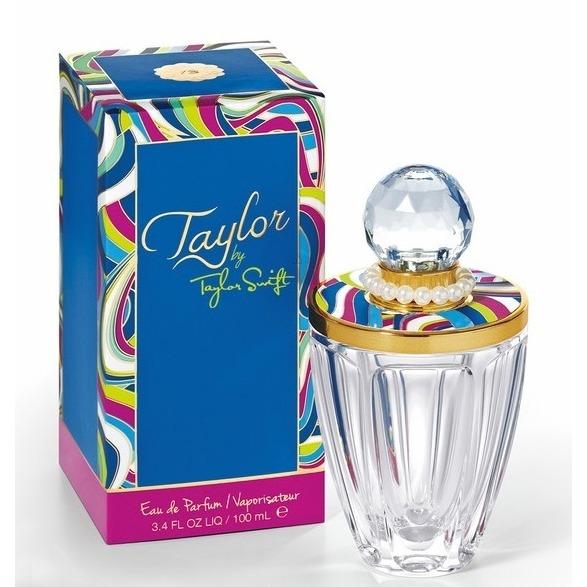 Taylor Swift  - Купить