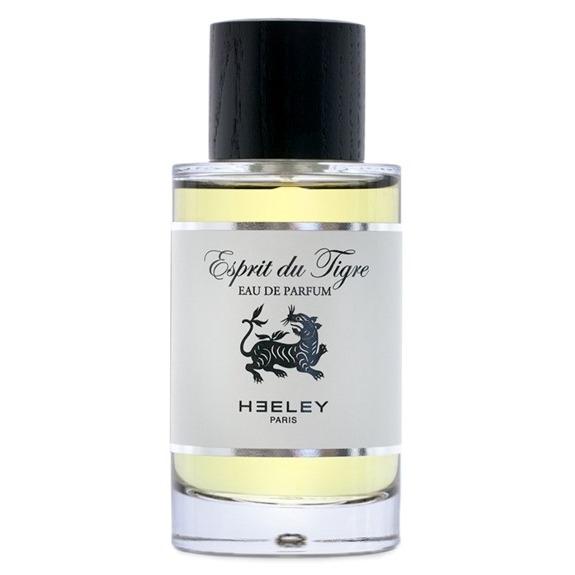 Купить Esprit du Tigre, HEELEY Parfums