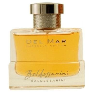 Купить Baldessarini Del Mar Marbella Edition, HUGO BOSS
