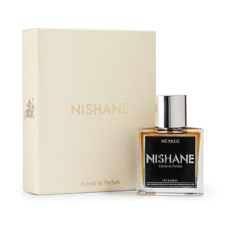 Купить Munegu, NISHANE