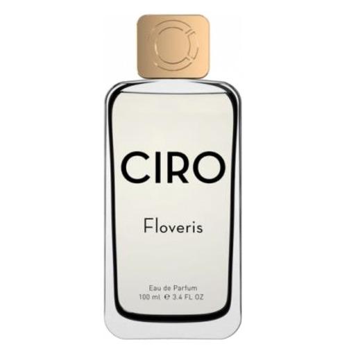 Купить Floveris, Parfums Ciro