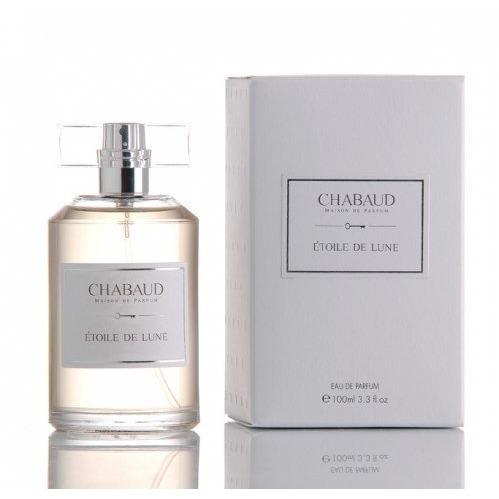 Etoile de Lune, Chabaud Maison de Parfum  - Купить