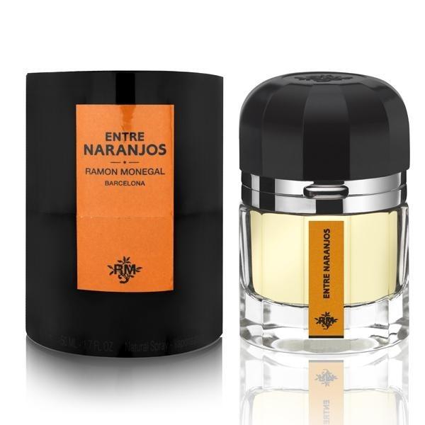 Купить Entre Naranjos, Ramon Monegal