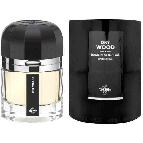 Купить Dry Wood, Ramon Monegal
