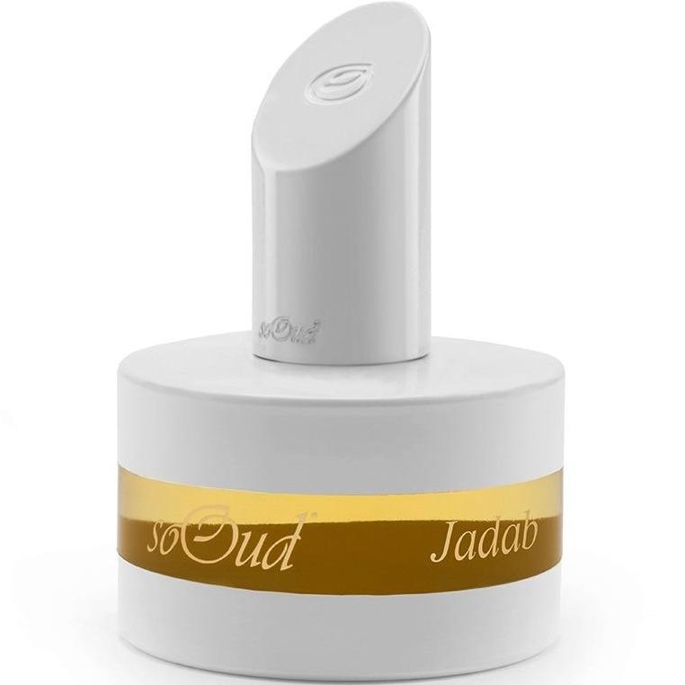 Купить Jabab Parfum Eau Fine, SoOud