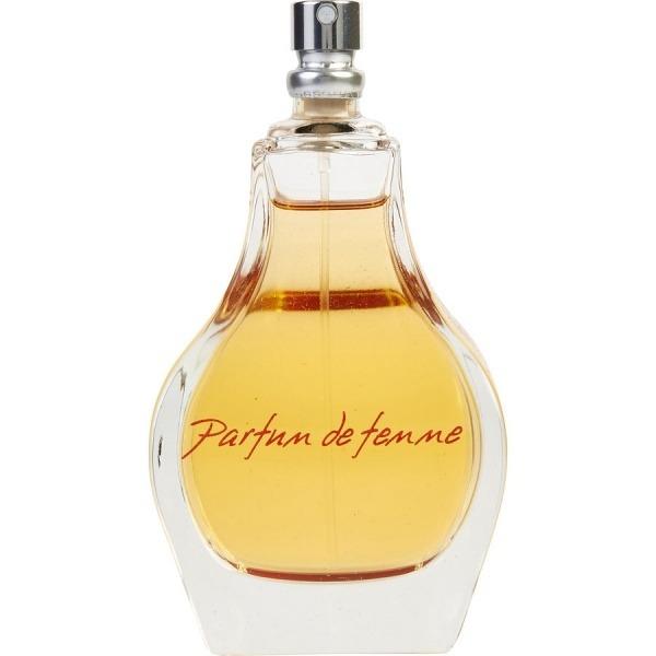 Parfum de Femme фото