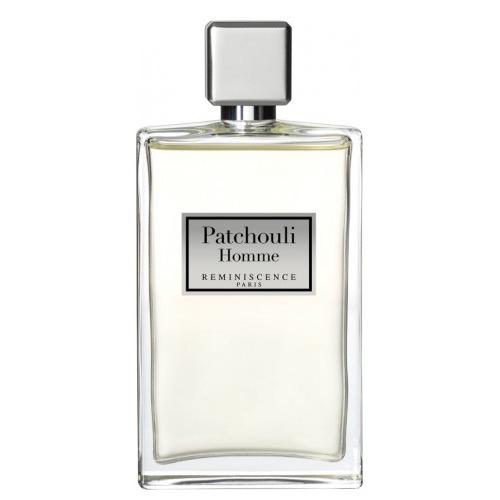 Купить Patchouli pour Homme, Reminiscence