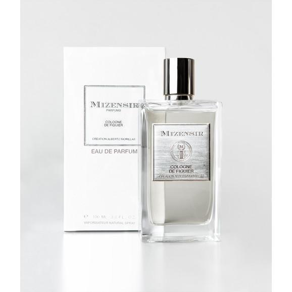 Cologne De Figuier, Mizensir  - Купить