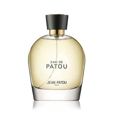 Купить Collection Heritage Eau de Patou, Jean Patou