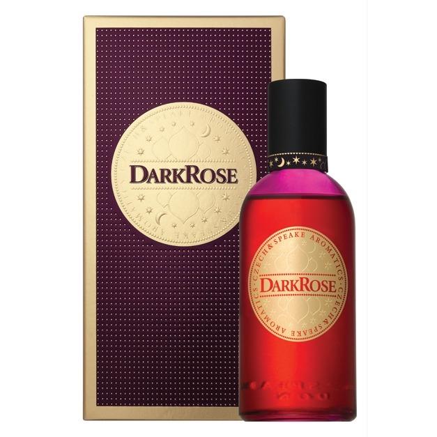 Dark Rose, Czech & Speake  - Купить