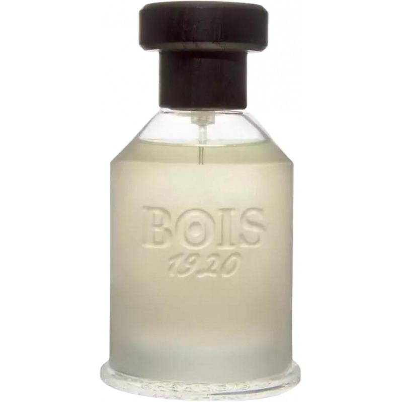 Rosa 23 Bois 1920 фото