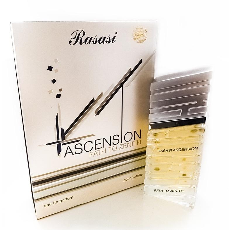 Ascension Path To Zenith, Rasasi  - Купить