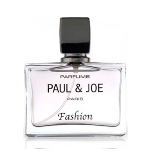 Fashion, Paul & Joe  - Купить