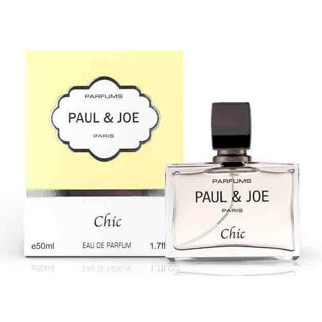 Chic, Paul & Joe  - Купить