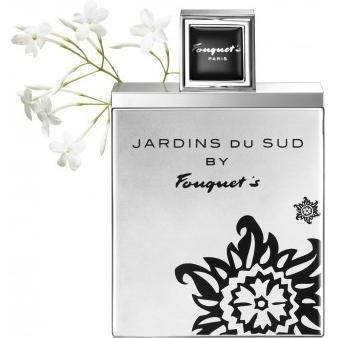 Jardins du Sud, Fouquet's Parfums  - Купить