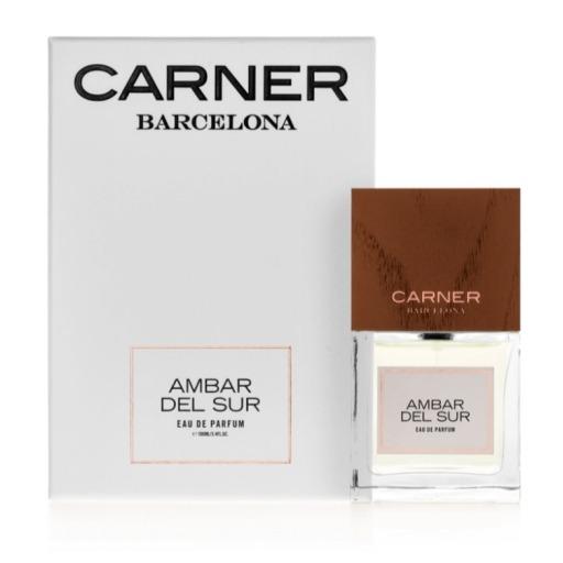 Купить Ambar Del Sur, Carner Barcelona