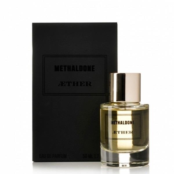 Купить Methaldone, Aether