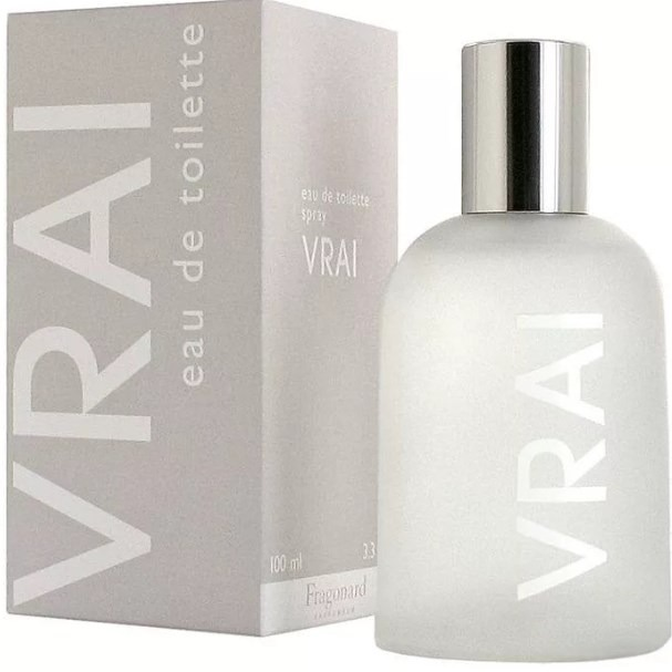 VRAI, Fragonard  - Купить