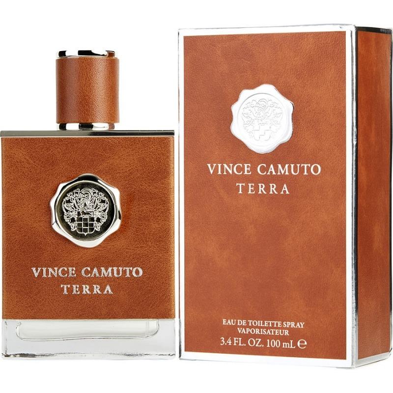 Terra, Vince Camuto  - Купить