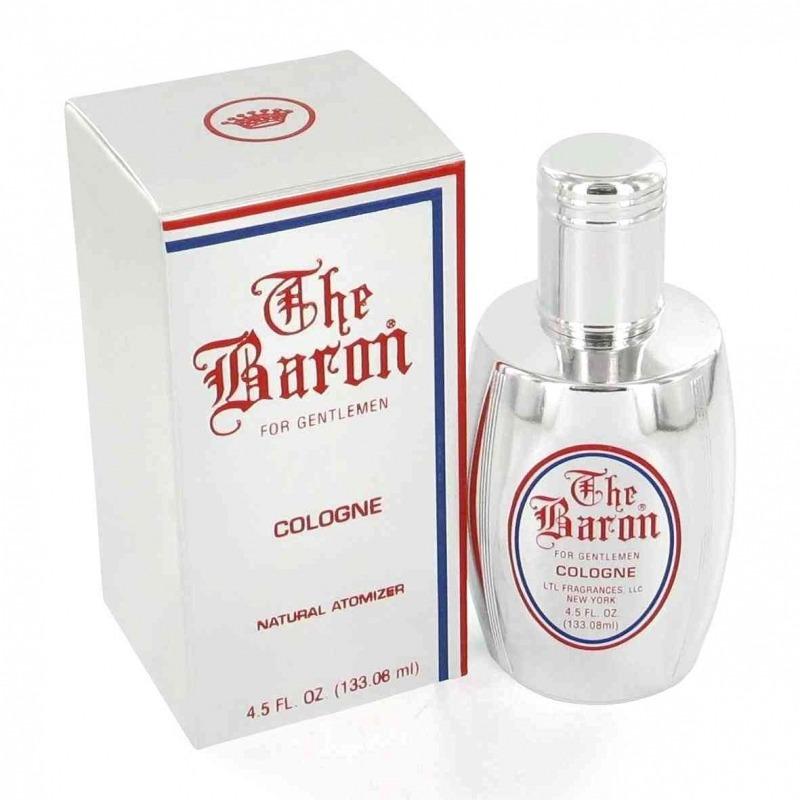 The Baron, LTL Fragrances  - Купить