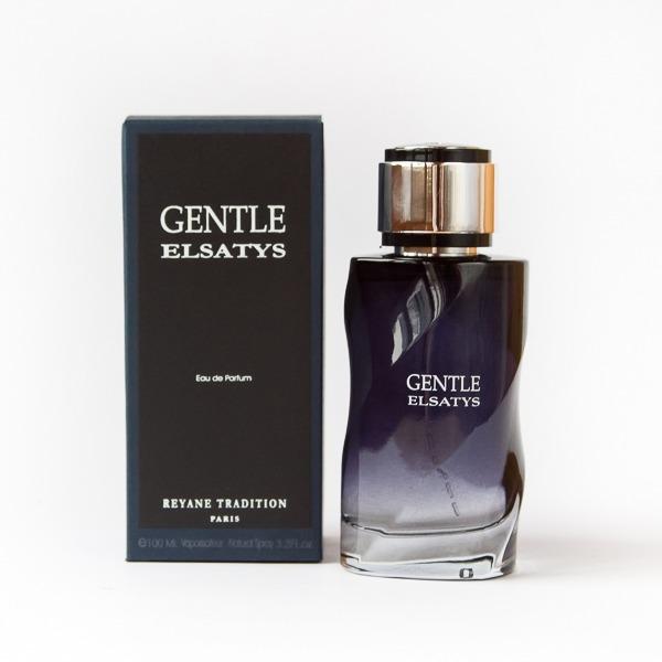Купить Gentle Elsatys, Reyane