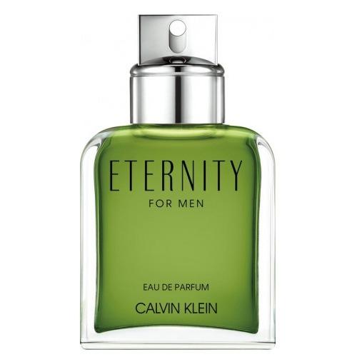 Купить Eternity for Men Eau de Parfum, CALVIN KLEIN