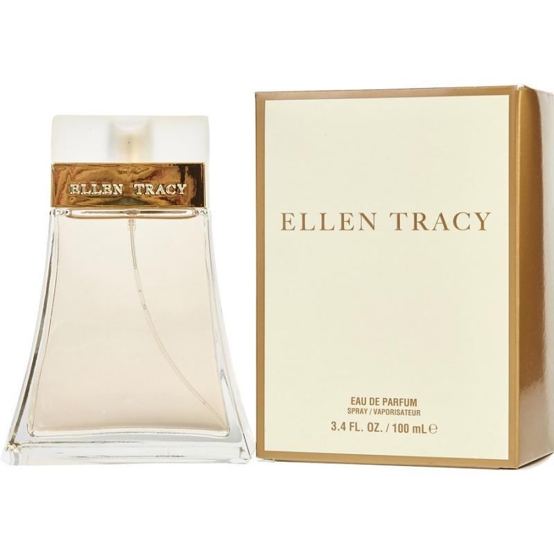 Ellen Tracy фото