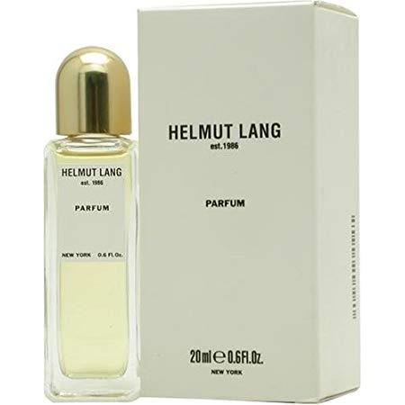 Купить Helmut Lang for women