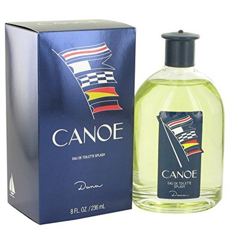 Canoe, Dana  - Купить