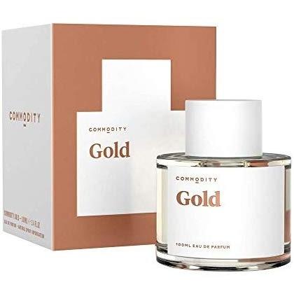 Gold, Commodity  - Купить