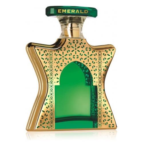 Купить Dubai Emerald, Bond No. 9