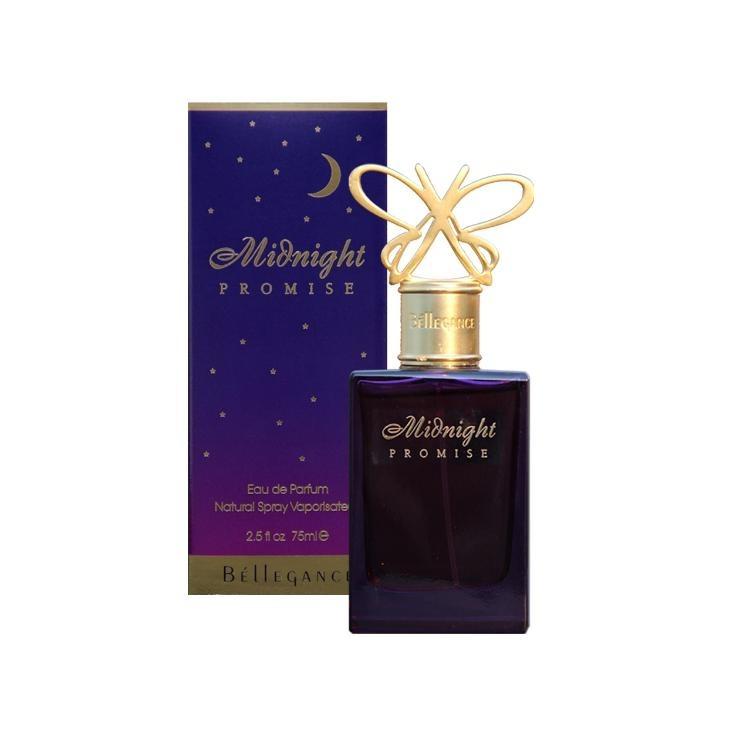 Midnight Promise, Bellegance Perfumes  - Купить