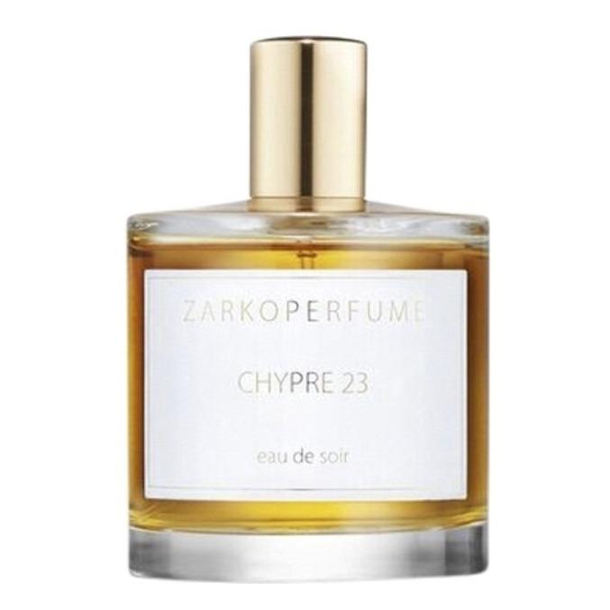 Chipre 23, Zarkoperfume  - Купить