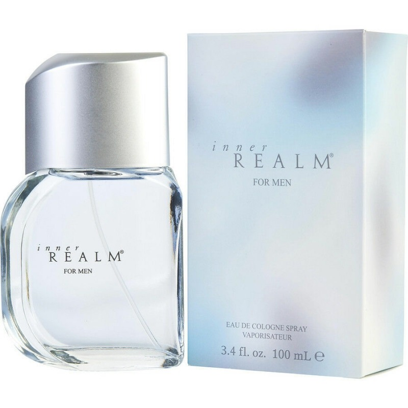 Купить Inner Realm for Men, Realm Pheromone