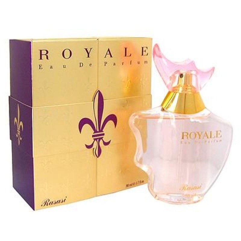 Купить Royale Women, Rasasi