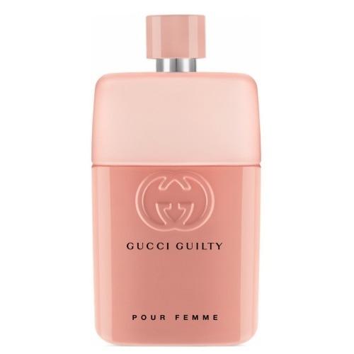 Gucci Guilty Love Edition Pour Femme  - Купить