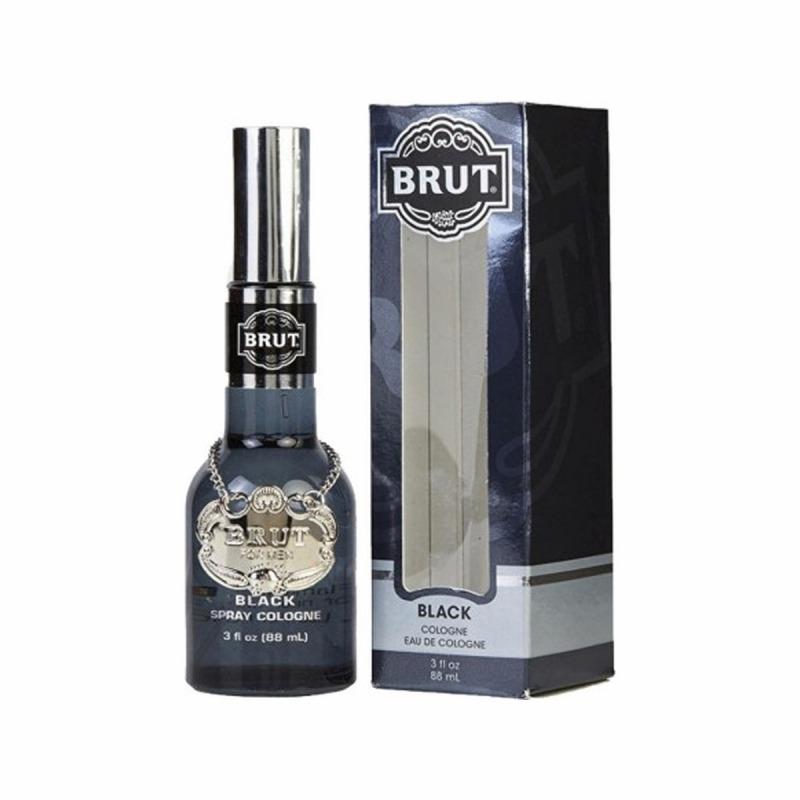 Brut Black, Faberge  - Купить