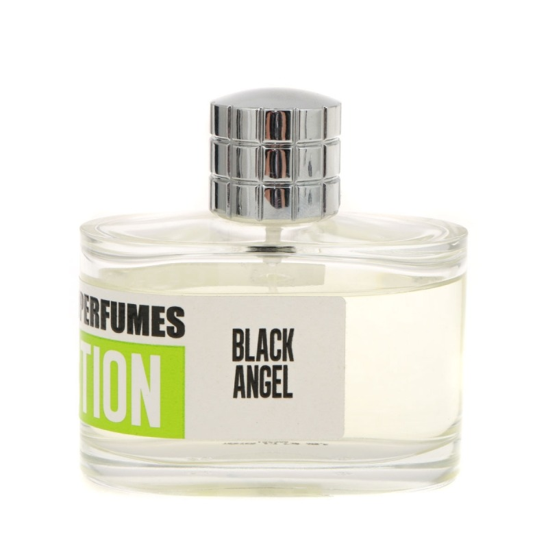 Купить Black Angel, Mark Buxton
