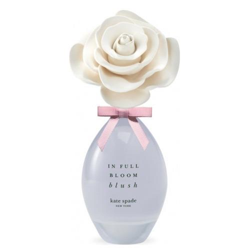 Купить In Full Bloom Blush, Kate Spade