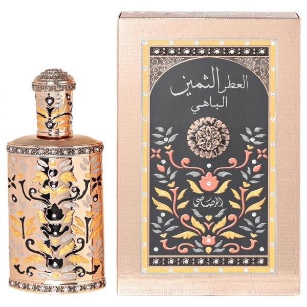 Купить Al Attar Al Thameen Al Bahy, Rasasi